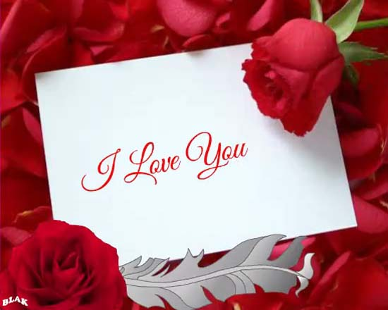 Cute Couples Wallpaper Free Download Have I Told You Free I Love You Ecards Greeting Cards