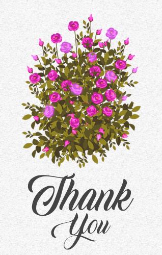 123greetings Ecards : 123greetings, ecards, Flower, Bouquet, Thank, Birthday, ECards,, Greeting, Cards, Greetings