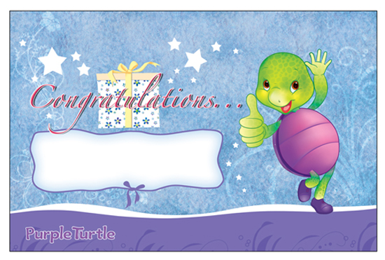 Wishing You Congratulations Free Congratulations ECards