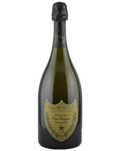 唐培里儂香檳(750ML)Dom Perignon Champagne—一九在線