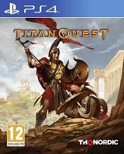 Juegos De Guerra Antigua Ps4 : juegos, guerra, antigua, Todos, Juegos, Grecia, (PS4), 3DJuegos