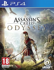 Juegos De Guerra Antigua Ps4 : juegos, guerra, antigua, Todos, Juegos, Históricos, (PS4), 3DJuegos