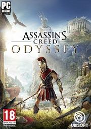 Juegos De Guerra Antigua Para Pc : juegos, guerra, antigua, Todos, Juegos, Grecia, 3DJuegos