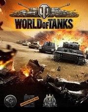 Los mejores juegos de guerra para PC - Descargar gratis