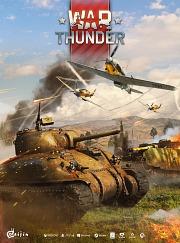 Juegos De Guerra Antigua Para Pc : juegos, guerra, antigua, Mejores, Juegos, Segunda, Guerra, Mundial, 3DJuegos