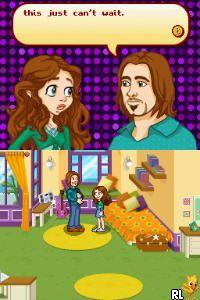 Hannah Montana Games Online : hannah, montana, games, online, Nintendo, Hannah, Montana, (Europe), (En,Fr,De,Es,It,Nl), Online, Browser, RetroGames.cc
