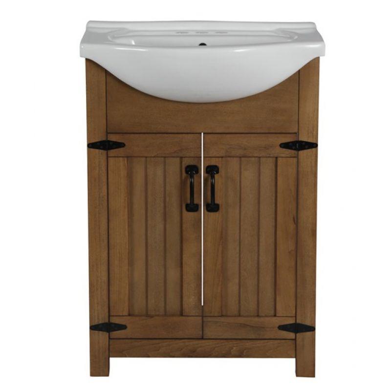 https www afastores com legion furniture 24 weathered gray sink vanity no faucet wlf6043 html