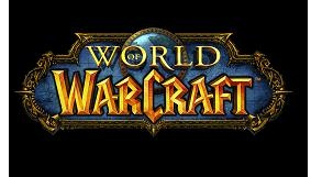 World of Warcraft to eventually go free-to-play?