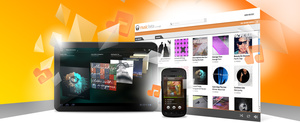 Obvious alert: Record labels angry at Google over Google Music launch