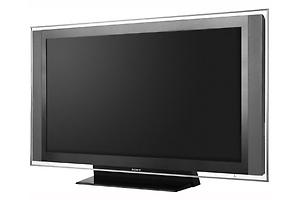 U.S. household TV ownership drops