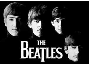 Official: Beatles music headed to iTunes