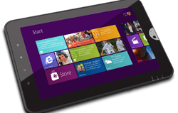 Leaked video suggests a unified Windows for desktops, tablets and phones