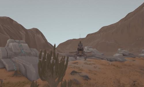 《方舟生存進化》滅絕DLC三個泰坦材料收集方法 | 電玩01