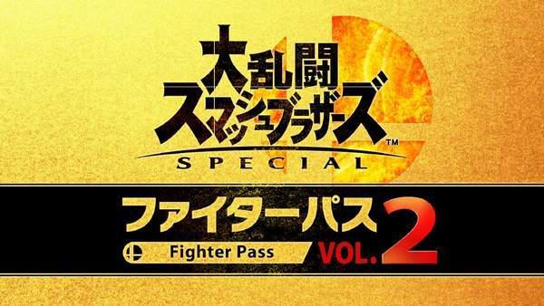 櫻井政博談未來發展 暫無做完《大亂鬥》DLC後的目標   電玩01