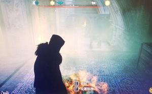 《刺客教條英靈殿》背叛的惡臭線索調查步驟 背叛的惡臭叛徒是誰 | 電玩01