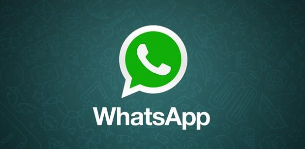 WhatsApp görüntülü konuşma özelliğini resmen duyurdu