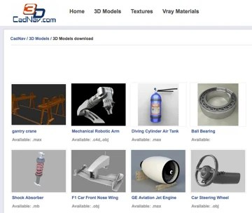 Kostenlos mädels Free 3D