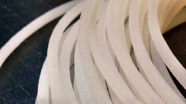 En İyi 3D Yazıcı Filament Tiplerinin Görüntülenmesi: Temizleme
