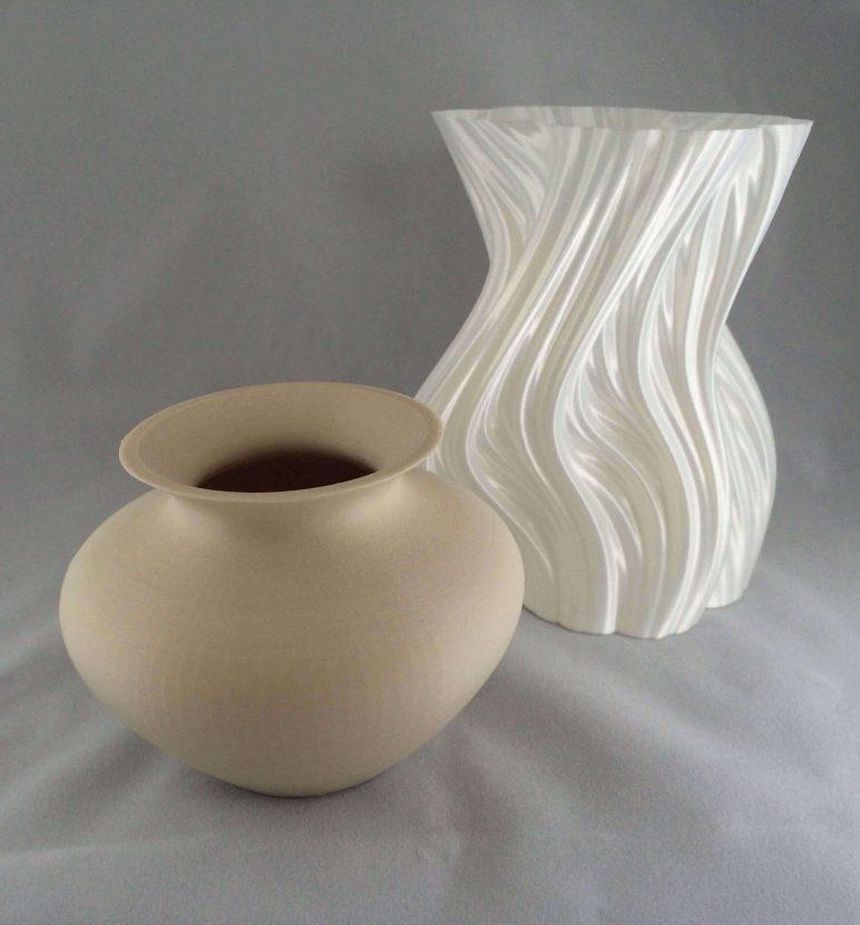 En İyi 3D Yazıcı Filamenti Türleri: Biyobozunur (bioFila)