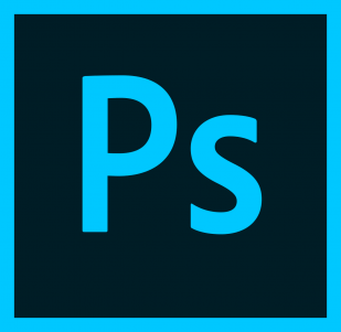 Product image of Adobe Photoshop