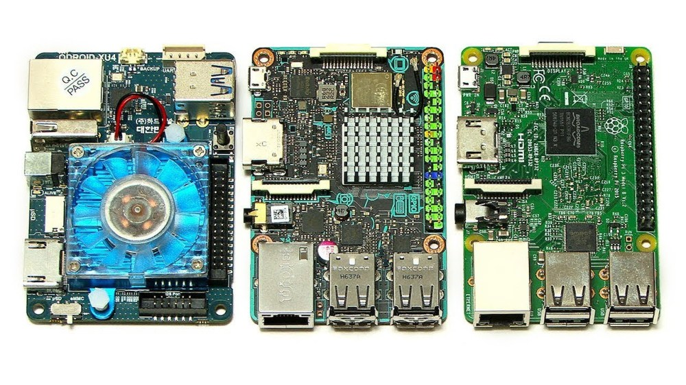 medium resolution of featured image of best single board computers 2018 raspberry pi alternatives