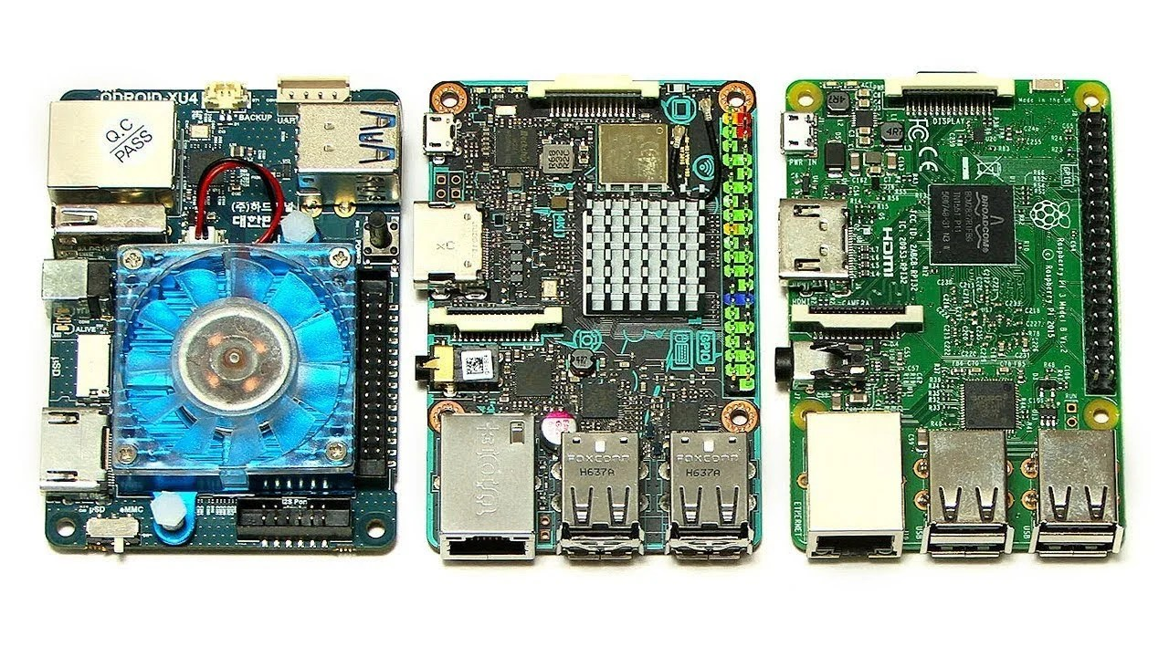 hight resolution of featured image of best single board computers 2018 raspberry pi alternatives
