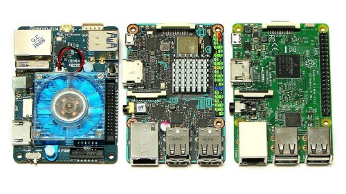 small resolution of featured image of best single board computers 2018 raspberry pi alternatives
