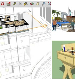 2019 sketchup free download is there a free full version  [ 1200 x 675 Pixel ]