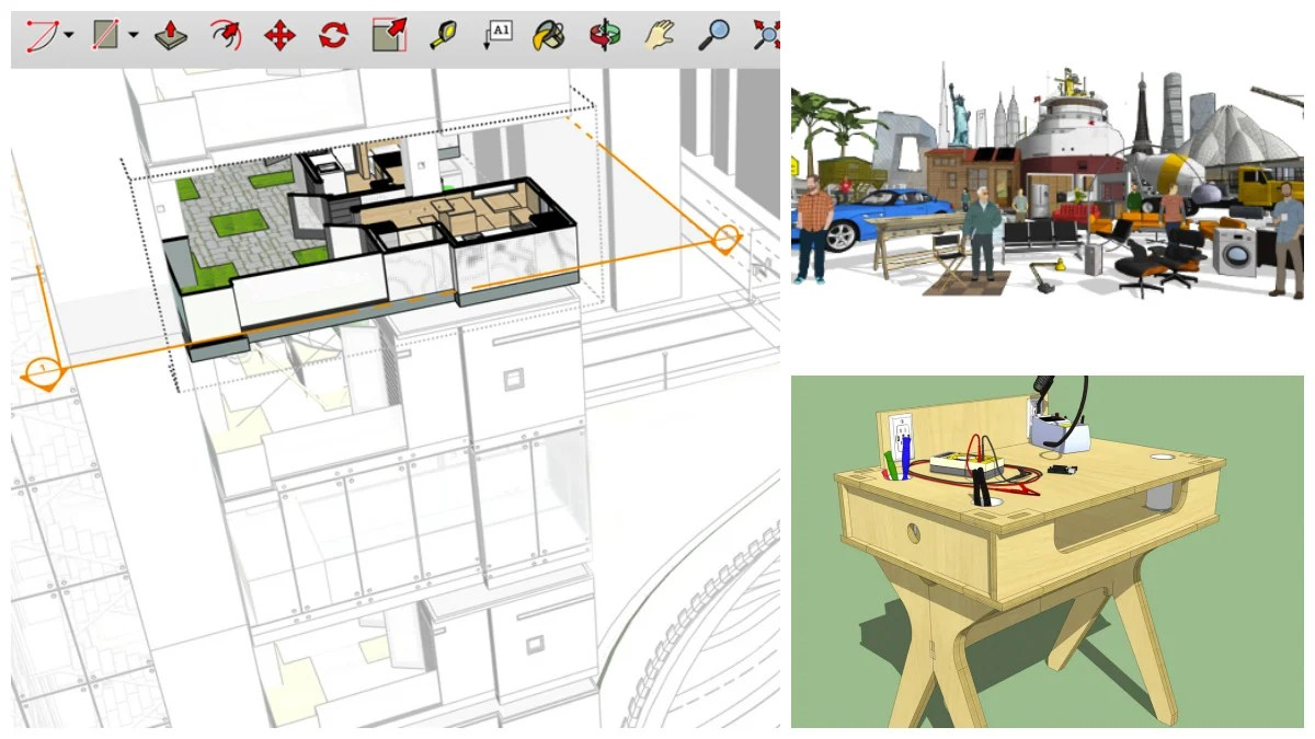 hight resolution of 2019 sketchup free download is there a free full version