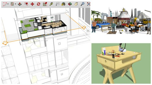 small resolution of 2019 sketchup free download is there a free full version