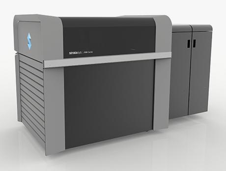 Image of 3D Printing Industry News Digest: Stratasys' J720 goes dental