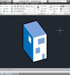 2019 best autocad alternatives 4 of 8 are free  [ 1280 x 719 Pixel ]
