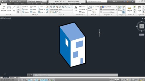 small resolution of 2019 best autocad alternatives 4 of 8 are free