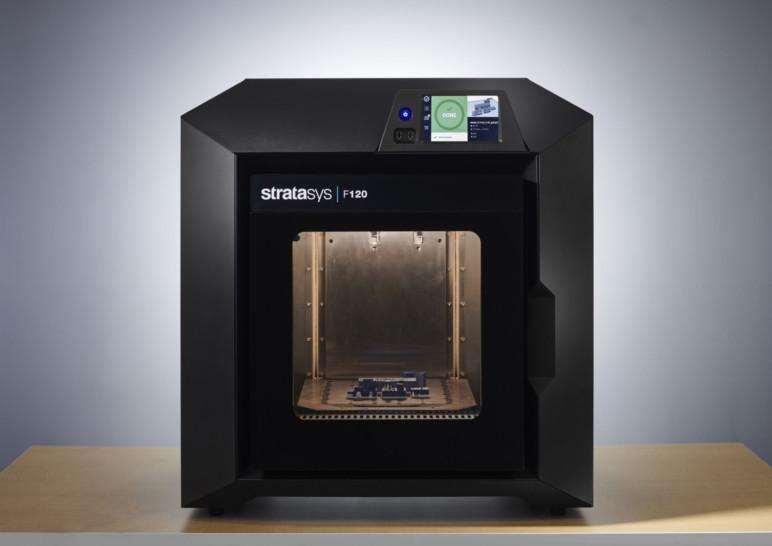 Image of 3D Printing Industry News Digest: Stratasys: FDM, SLA, PolyJet, Metal