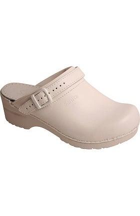 Sanita Nursing Shoes allheartcom