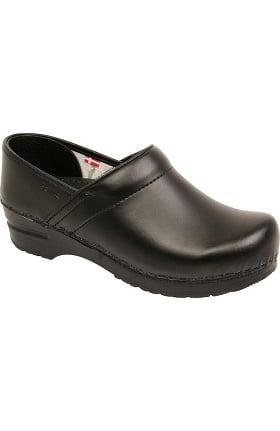 Sanita Clogs  Nursing Shoes Koi Smart Step  Original
