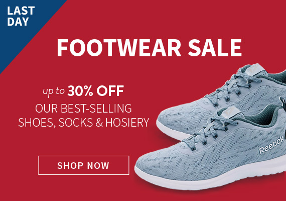 footwear-sale