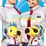 People Are Making Animal Crossing New Horizon S Fanart Of