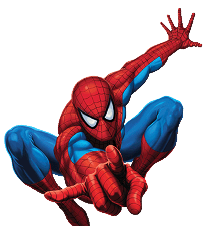 Image result for spider man