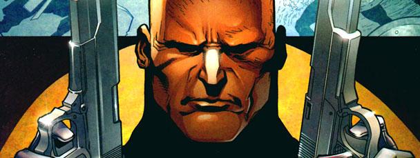Get the Marvel Comics App Update for 10/2/13