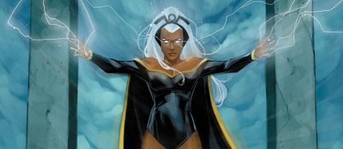 Image result for storm marvel