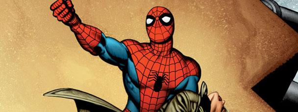 Get the Marvel Comics App Update for 12/4/13