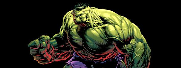 Get the Marvel Comics App Update for 7/3/13