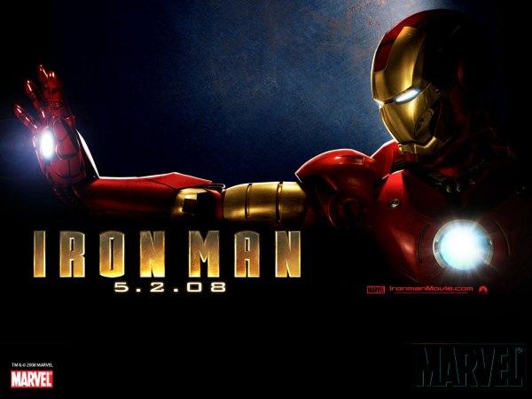 iron man ile ilgili görsel sonucu