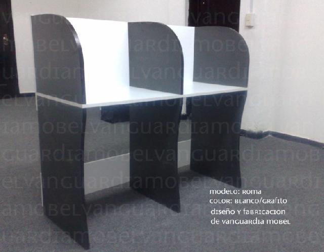 Muebles de cibercafe cybercafe mesas para ciber cafe cybercafe 9 en Mexico Ciudad de