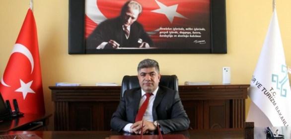 Znalezione obrazy dla zapytania Elazığ Ziya Kılınç