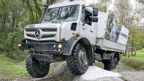 Mercedes benz gebrauchtwagen