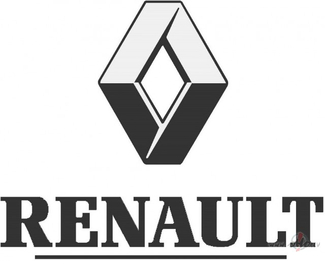 Renault opiniones, modelos, datos técnicos