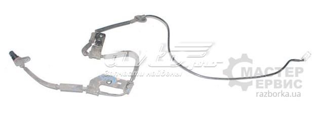956801D000 Hyundai/Kia датчик абс задний левый