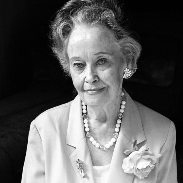 Image result for lorraine warren